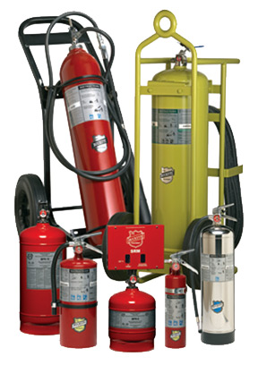 fire-suppression_buckeye2